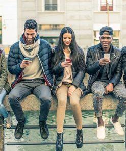 Echte Instagram Impressionen Kaufen|Iinstagram Reichweite und Impressionen erhöhen mit LikesAndMore